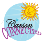 Carson Connected
