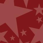 Municipal Election Red Stars