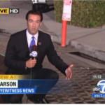 ABC7 Carson Contamination
