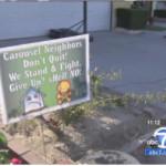 ABC7 Carson Contamination Carousel Community