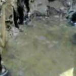 ABC7 Carson Contamination Trench