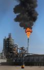 Conoco Phillips refinery